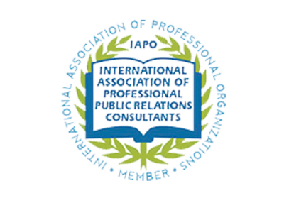 The IAPO International Association of Professional Public Relations Consultants