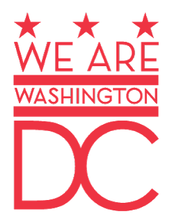 The Government of the District of Columbia
