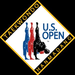 US Open Hanmagang in Colorado Springs, CO