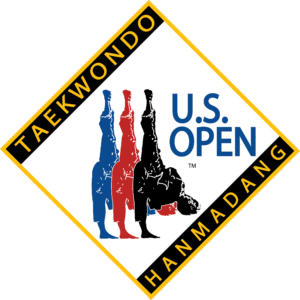 US Open Hanmagang in Colorado Springs, CO