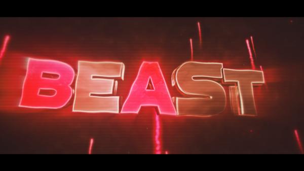 Beast Intro