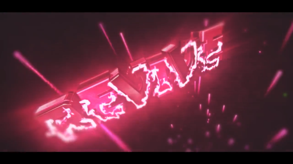 Revive's Intro