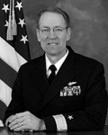 Jim Symonds RADM (Ret.)