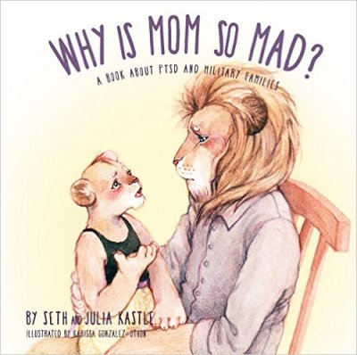 WHY IS MOM SO MAD - US