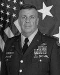 John Mulholland