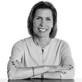 Barbara Van Dahlen