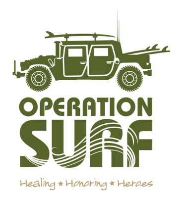 Operation Surf VR for Vets