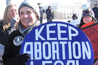 Reproductive Rights and Justice