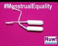 Menstrual Equality