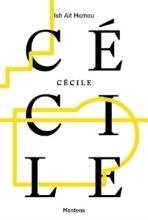 Ish ' 10de druk voor Cécile !!! '