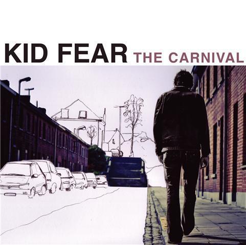 Kid Fear