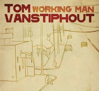 Tom Vanstiphout