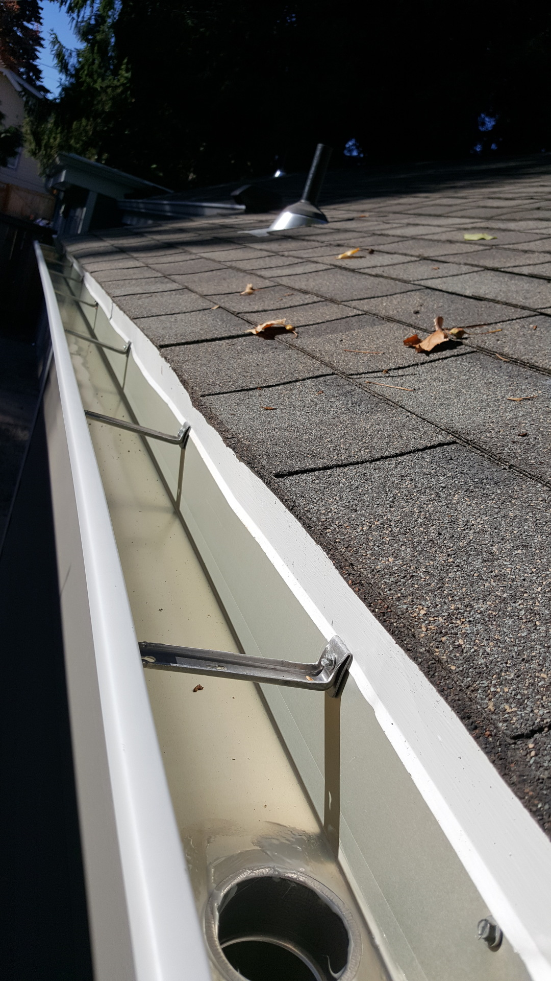 How To Install Gutters Things You Need Know