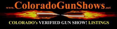 Gunshows-usa, Gun Show Listing, Colorado Gun Shows