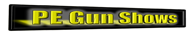 Your Single Source for Ammo, Handguns Rifles, Knives, Military, Self Defense, CCW,  Women's Defense Items, and Survival Gear.  BUY-SELL-TRADE