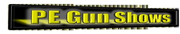 Colorado S Best Gun Show Pe Gun Shows