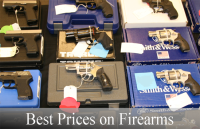 Best Prices, Best Gun Show Denver Colorado, Denver, Loveland, Castle Rock, Colorado Springs, Ammo, ar-15, colt, handguns, gun collectibles, military collectibles, Ammunition, antique guns, hunting, shooting, gun clubs, gun show, gun shows, featherusa, Wyoming gun shows, Denver, Loveland, ft Collins, Co, rifles, firearms, hunting, fishing, knives, military guns, gun safes, ammunition, ammo, gun magazines, colt, ar15, handguns, shotguns, gunshows-usa, lasers, surplus guns, Wilson combat, ak-47, gun auctions, sporting goods, ruger, browning, marlin, keltec, Tanner gun show,Gunshows-usa. RKshows, Crossroads of the west, Henry arms, smith and wesson, taurus, sigarms, heckler Koch, glock, weaver, Burris, Winchester, NRA, Aquila, crimson trace, pistol, holsters, Casey, loading equipment, walther, feather ind, featherusa, peshows, Denver merchandise mart, concealed carry laws, gun antiques, Gun broker. impact guns, gunsamerica, galleryofguns, ruger firearms, 2 days one price, cheap handguns for sale ,Best Gun shows in Colorado, nra, Best Prices on Guns, Rifles, Hand Guns, Knives, Scopes, Gun Holsters, Antique Guns for Sale, Gun Collectibles, Military Collectibles, Loading Equipment and Ammuntion.Loading equipment, gunshows-usa, used guns, Denver gun show, best gun show, outlets at Loveland, embassy hotel, ccw classes, hunting, self reliance, food , water, Emergency preparedness, Survival Training, Police. How to Survive, self defense, Survival food and water, Buy and sell new and used guns, Gunshows-Colorado, Gunshowcolorado , best gunshows-colorado, Survival and Self Reliance, hunting, shooting, sportsmen, Home protection, Women Defend, Gun Show Colorado, Best Gun Show Denver, Best GunShow Colorado, Glock Hand Guns, NRA, Best Gun Show Denver