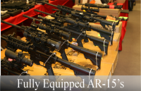 Fully Equipped AR-15s, Best Gun Show Denver Colorado, Denver, Loveland, Castle Rock, Colorado Springs, Ammo, ar-15, colt, handguns, gun collectibles, military collectibles, Ammunition, antique guns, hunting, shooting, gun clubs, gun show, gun shows, featherusa, Wyoming gun shows, Denver, Loveland, ft Collins, Co, rifles, firearms, hunting, fishing, knives, military guns, gun safes, ammunition, ammo, gun magazines, colt, ar15, handguns, shotguns, gunshows-usa, lasers, surplus guns, Wilson combat, ak-47, gun auctions, sporting goods, ruger, browning, marlin, keltec, Tanner gun show,Gunshows-usa. RKshows, Crossroads of the west, Henry arms, smith and wesson, taurus, sigarms, heckler Koch, glock, weaver, Burris, Winchester, NRA, Aquila, crimson trace, pistol, holsters, Casey, loading equipment, walther, feather ind, featherusa, peshows, Denver merchandise mart, concealed carry laws, gun antiques, Gun broker. impact guns, gunsamerica, galleryofguns, ruger firearms, 2 days one price, cheap handguns for sale ,Best Gun shows in Colorado, nra, Best Prices on Guns, Rifles, Hand Guns, Knives, Scopes, Gun Holsters, Antique Guns for Sale, Gun Collectibles, Military Collectibles, Loading Equipment and Ammuntion.Loading equipment, gunshows-usa, used guns, Denver gun show, best gun show, outlets at Loveland, embassy hotel, ccw classes, hunting, self reliance, food , water, Emergency preparedness, Survival Training, Police. How to Survive, self defense, Survival food and water, Buy and sell new and used guns, Gunshows-Colorado, Gunshowcolorado , best gunshows-colorado, Survival and Self Reliance, hunting, shooting, sportsmen, Home protection, Women Defend, Gun Show Colorado, Best Gun Show Denver, Best GunShow Colorado, Glock Hand Guns, NRA, Best Gun Show Denver