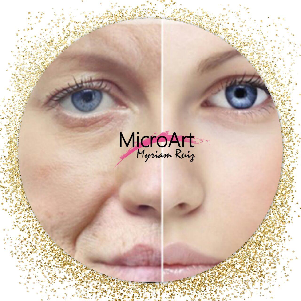 Tratamiento rejuvenecimiento- Cosmetica Genetica