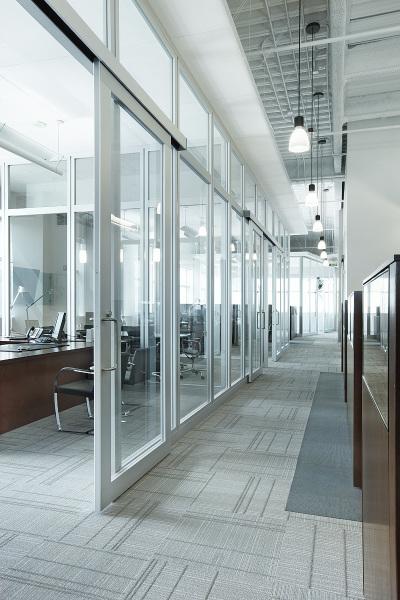 Molasky Corporate Center
