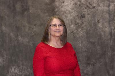 Virginia Harr, M. D.