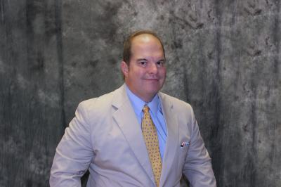 Roy Bankhead M. D.
