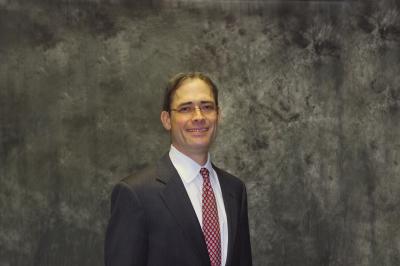 Jon Blaschke M. D.