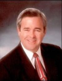 John Presley M. D.