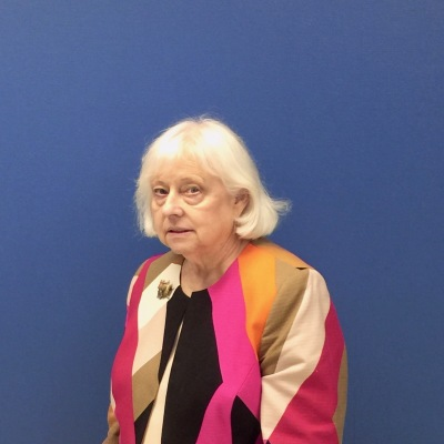 Nancy W.  Dever M. D.
