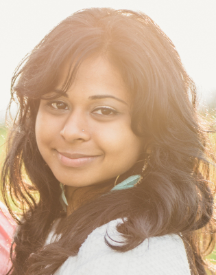 Juliann Rasanayagam, Empathic Counselling Centre