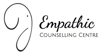 Empathic Counselling Centre