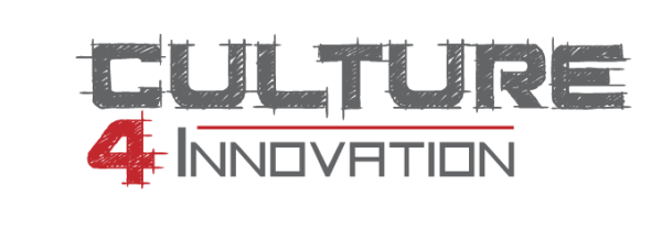 Culture4Innovation