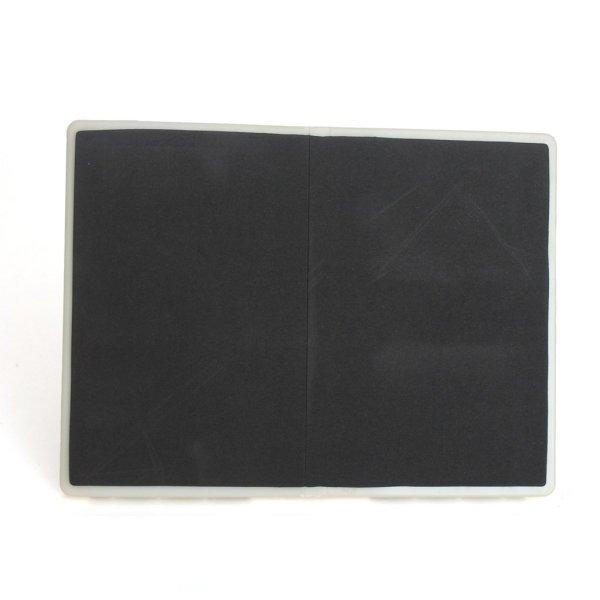 Rebreakable Board (1.5cm)
