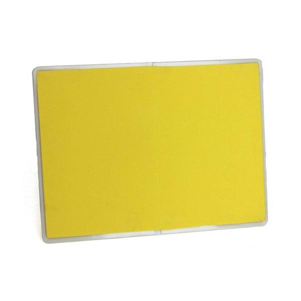 Rebreakable Board (5mm)