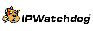 Lex Machina litigation report shows 22% drop in patent infringement suits for 2016
