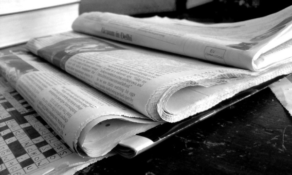 The changing media landscape and what it means for PR