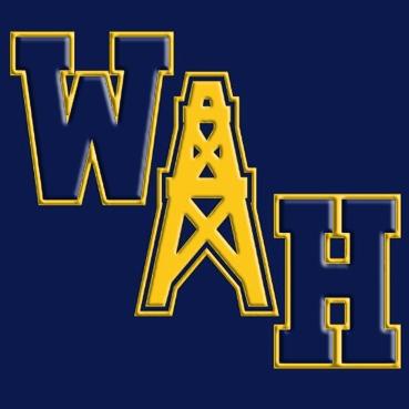 West Hardin Oilers