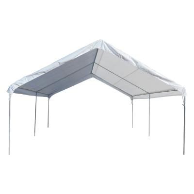 20x20 Canopy