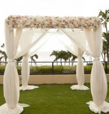 Wedding Chuppah / Arch