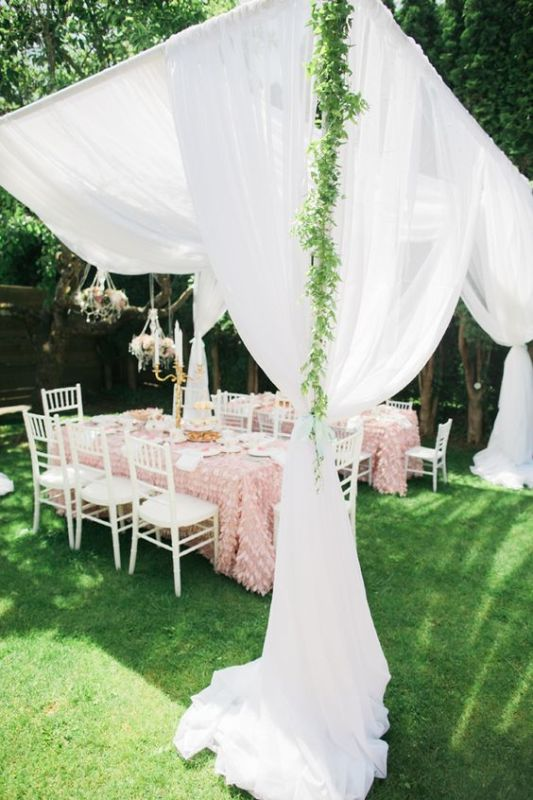 Amazing Wedding Decoration Ideas for your Reception