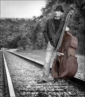 Larry Ghiorsi bass