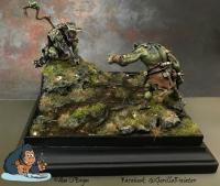 Ouroboros Miniatures