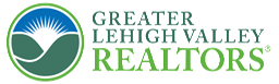 Greater Lehigh Valley Realtors