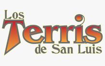 Los Terris De San Luis