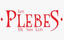 Los Plebes De San Luis