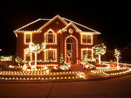 Christmas & Halloween Decorations
