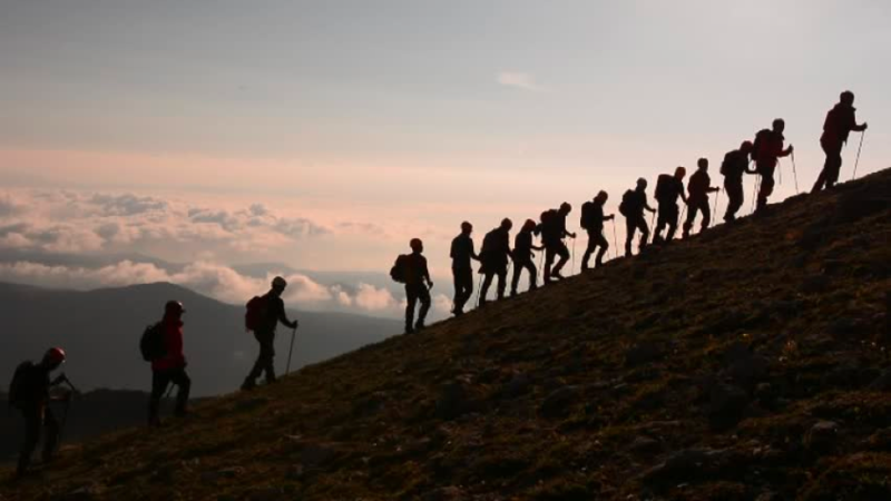 Clearly Defined - Scaling the Mountain of Open Source Metadata with Crowdsourcing