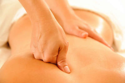 Is Massage Therapy an alternative medicine?
