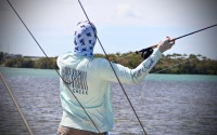kill creek clothing