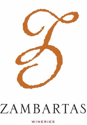 ZAMBARTAS